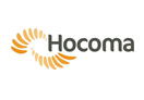 Hocoma_132x92_white.png