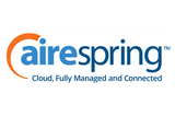 AireSpring-Logo_simple.png