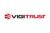 Vigitrust Logo_simple.png