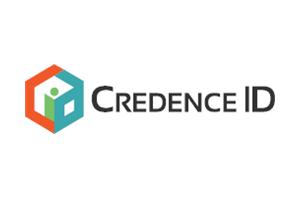 Credence ID Fingerprint sensor
