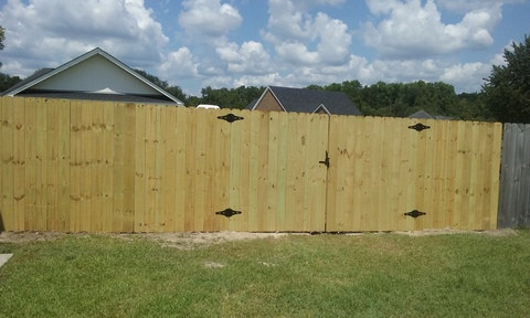 Stockade privacy.jpg