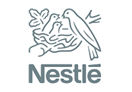 Nestle_132x92_white.png