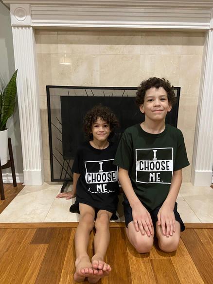 Ash and Austin Tshirt.jpg