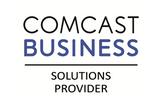 Comcast-Business-Logo_simple.png