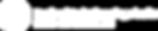 FAO_logo_White_2lines_en.png