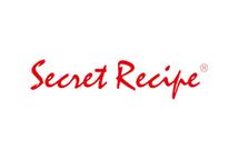 secret-recipe-logo-vector-720x340_simple