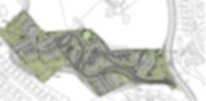 pacific-verde-luxury-plus-c01_00000 copy