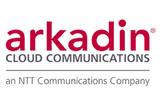 Arkadin-Logo_simple.png