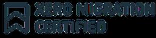 logo-xero-certified-xero-migration_edite