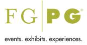 FGPG White.png