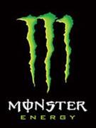 Monster Energy.jpg