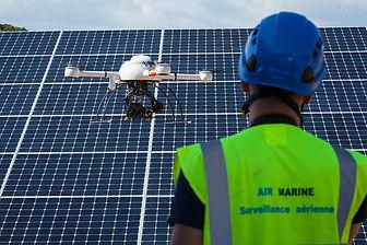 pix4d-drone-inspection-thermal-solar-pan