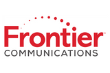 frontier-logo_simple.png