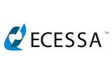 large_Ecessa-logo_simple.png
