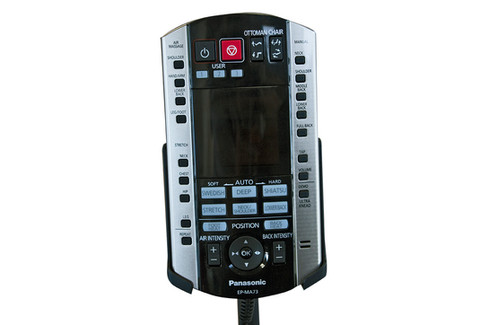 MA73_Remote.jpg