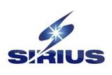 Sirius-Logo_simple.png