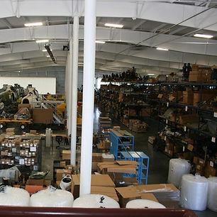 parts_thumbnail-1-1024x1024.jpg