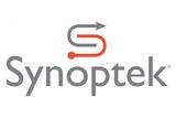 1-signature-logo-seminar-series-v_simple