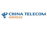 China-Telecom_simple.png