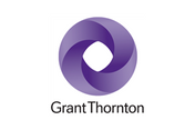 Grant Thornton_simple.png