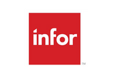 Infor-logo_2013-300x280_simple.png