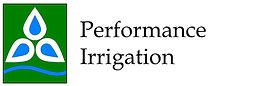 Performance Irrigation LogoACAD.jpg