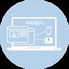 DigiFu - Landing Page Icons - 500 x 500.