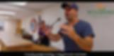 Screen Shot 2018-08-12 at 11.43.02 PM.pn