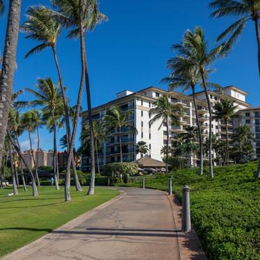 Ocean Villa O-403-04.jpg