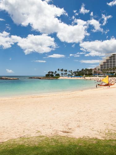 beach villas #522_21.jpg