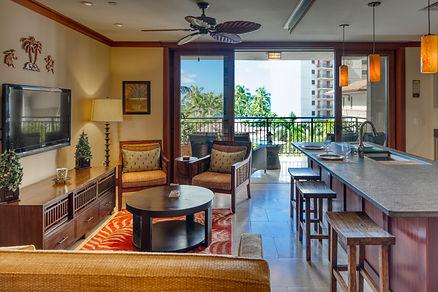 Ocean Villa O-403-59.jpg