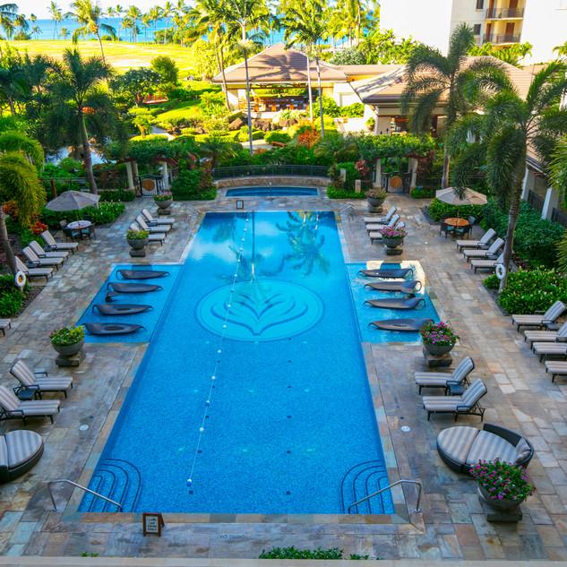 Ocean Villa O-403-13.jpg
