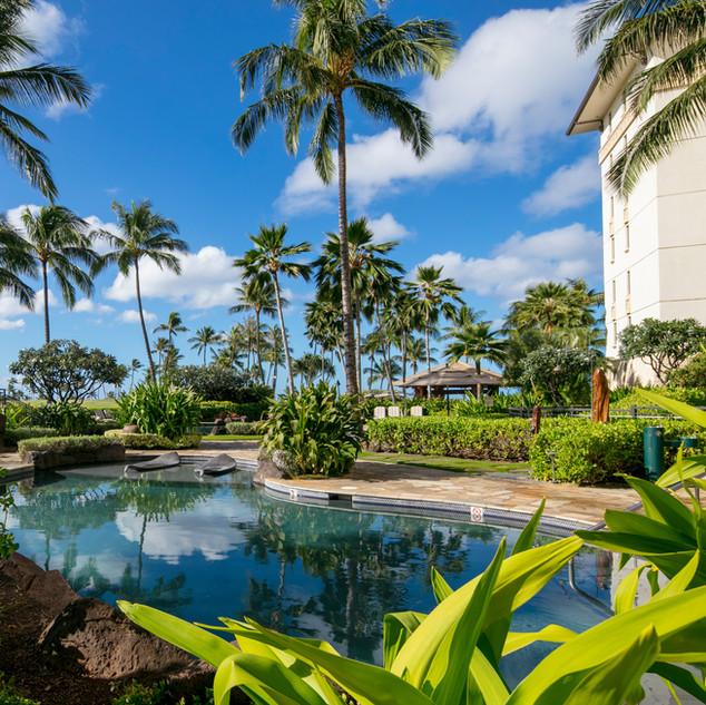 Ocean Villa O-403-28.jpg