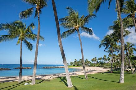 Ocean Villa O-403-02.jpg