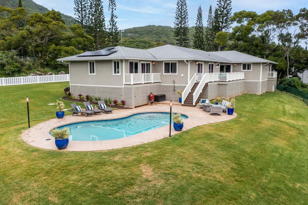 42-100A Kooku Place - Aloha Films - Web-