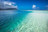 sandbar in Hawaii.jpg