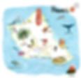 Oahu Map.png