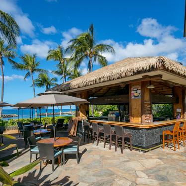 Ocean Villa O-403-33.jpg
