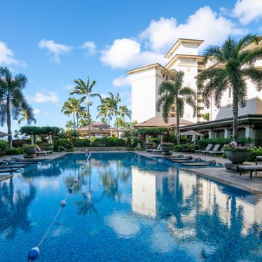 Ocean Villa O-403-15.jpg