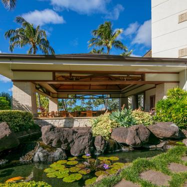 Ocean Villa O-403-21.jpg