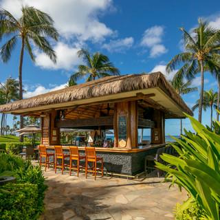 Ocean Villa O-403-32.jpg