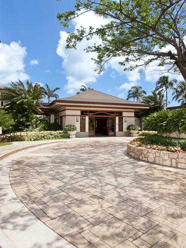 beach villas #522_1.jpg