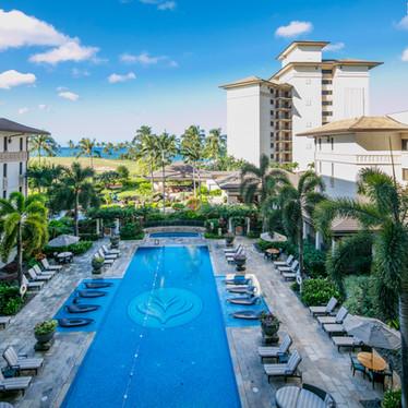 Ocean Villa O-403-12.jpg