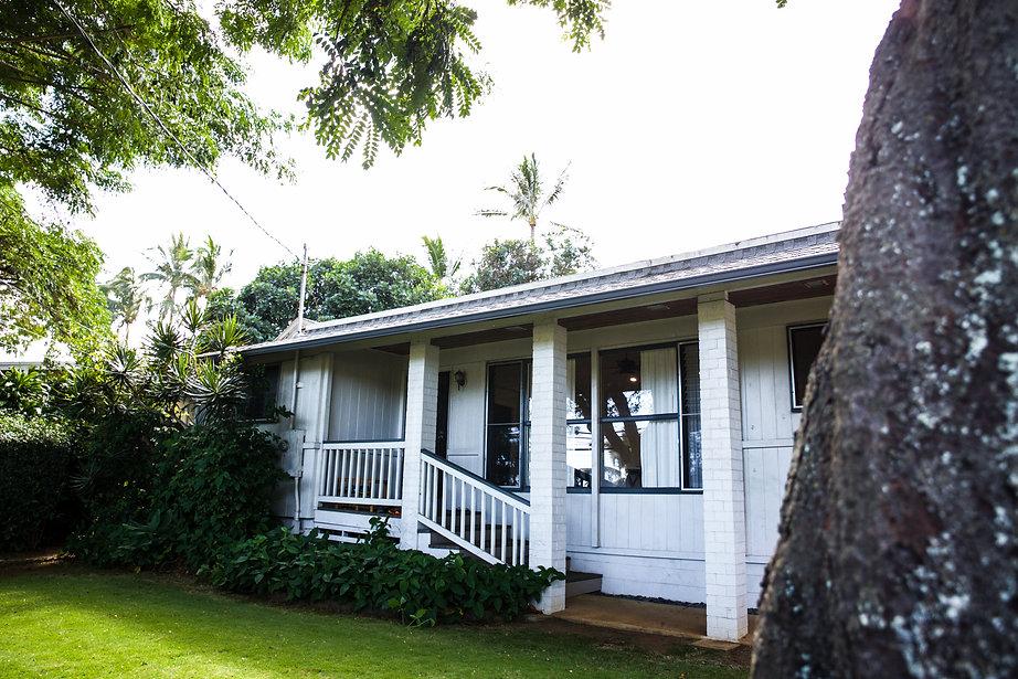 Baker's_Home-1-43.jpg