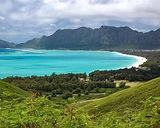 Waimanalo-Beach-Hawaii-Oahu.jpg