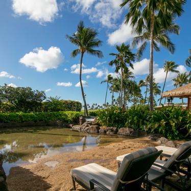 Ocean Villa O-403-30.jpg