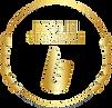 BIS Badge PNG (1).png