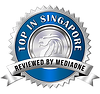 Top-in-Singapore-Award-300x300-1.png