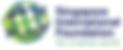SIF-logo.png