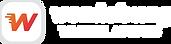 wordsburg translations logo